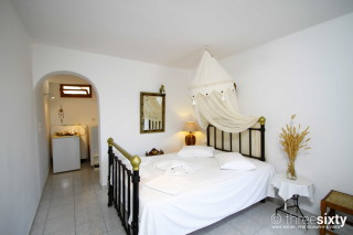 accommodation-kalimera-milos-studios-double-room