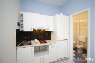 accommodation-kalimera-milos-studios-equipped-kitchen