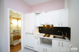 accommodation-kalimera-milos-studios-kitchen
