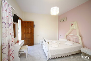 accommodation-kalimera-milos-studios-room
