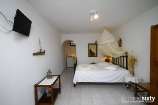 accommodation-kalimera-milos-studios-room-amenities