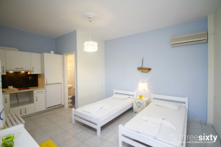 accommodation-kalimera-milos-studios-single-beds